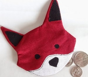 foxy-diy-coin-purse