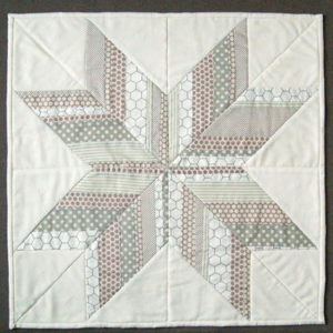 icy-strips-lone-star-quilt