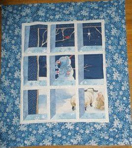 Attic-Window-Snowman-Scene-Quilt