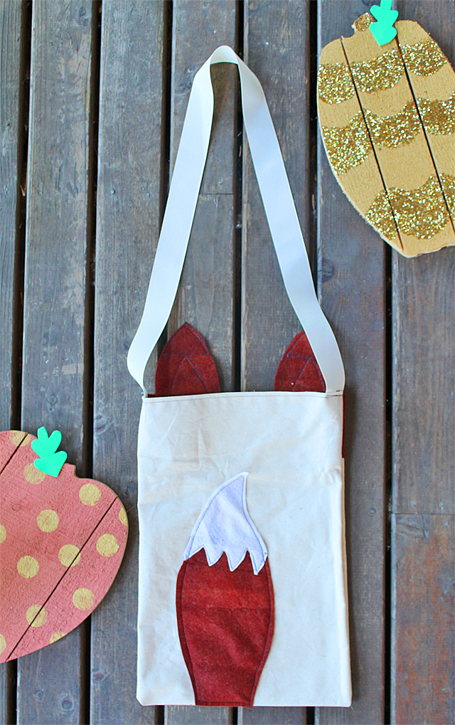 fox tote tail2