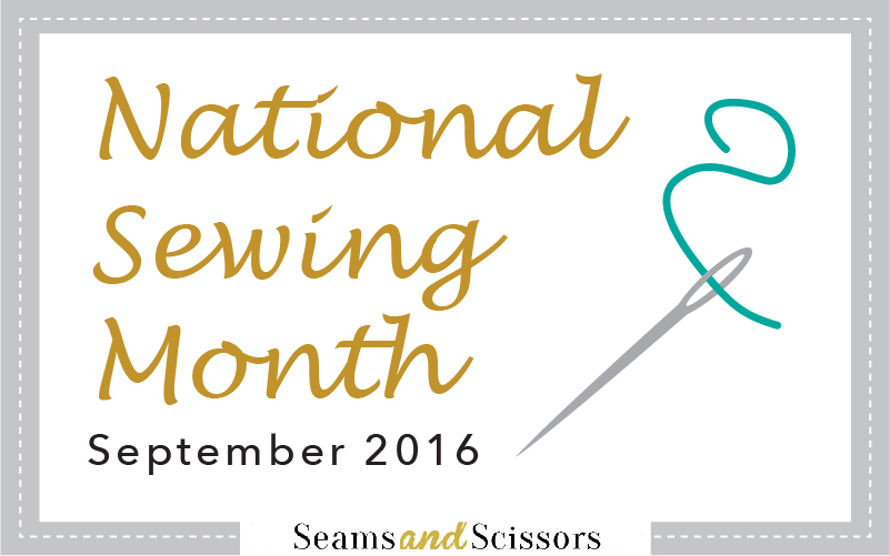 national-sewing-month-04
