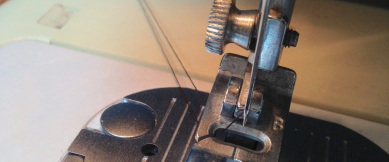 An Easy Guide to Fixing Common Sewing Machine Problems