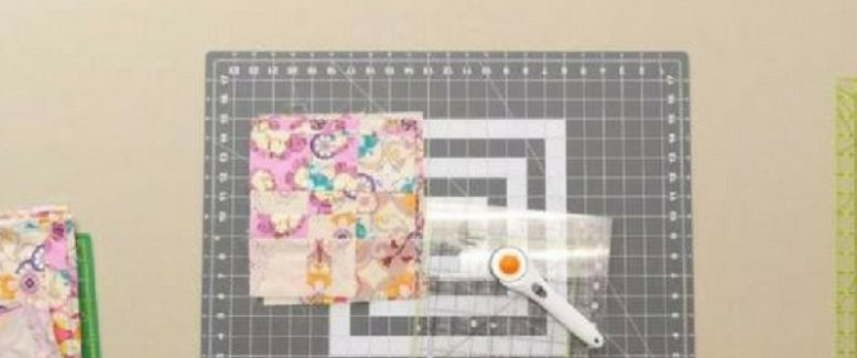 5 Must-Read Tips for Quilting Beginners
