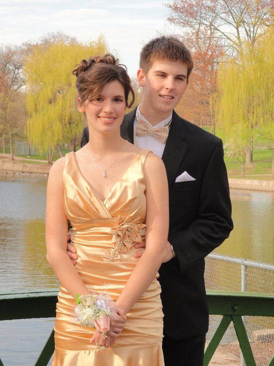 Editorial Report 10 Prom Dress Sewing Patterns Seams